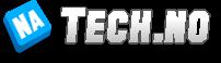 NaTech.no