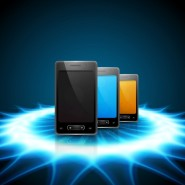 Ny tid kræver at banker mobiloptimerer deres tjenester