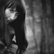 Kunsten av portrettfotografering